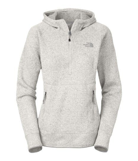 Hoodie Women's Crescent The uk co North Sunshine Face Amazon HqnUO