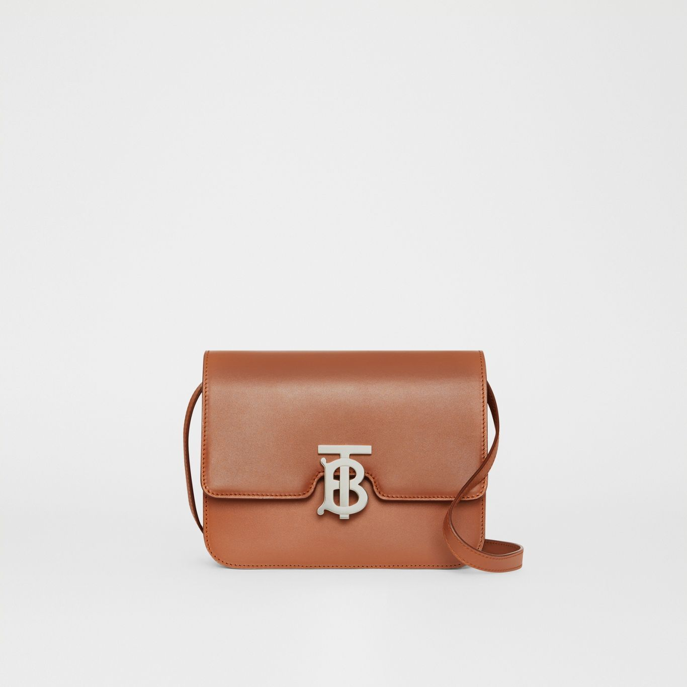 3c257f40f GUCCI . #gucci # | Bags... | Bolsos