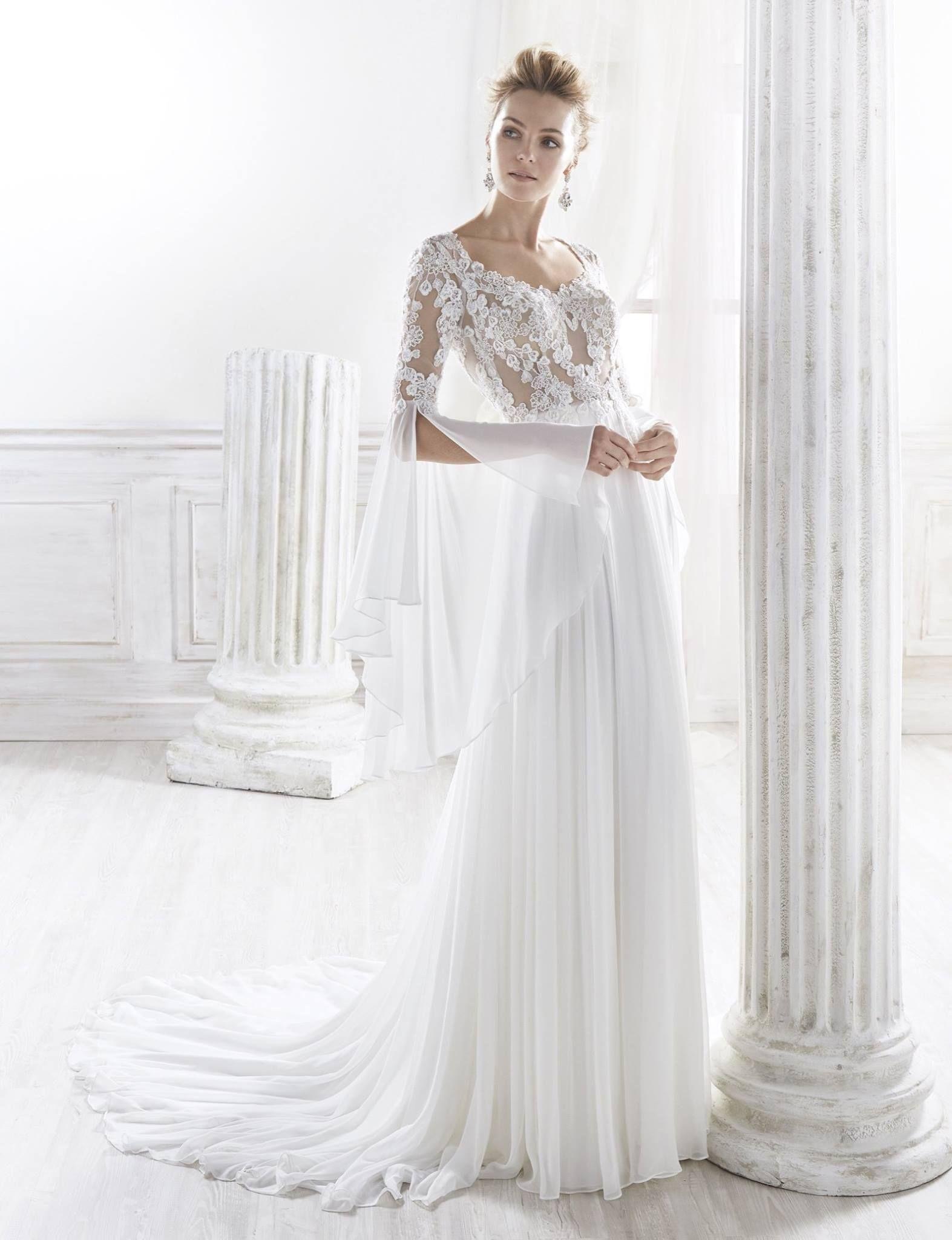 Pin by fatma zorluuzun Çırak on moda pinterest summer weddings