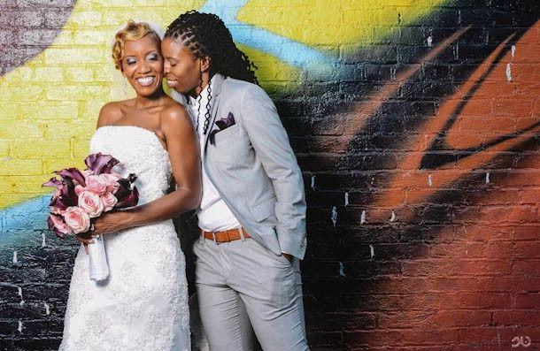 real black lesbians pics Famous Black and African American Lesbians - Lesbian Life.