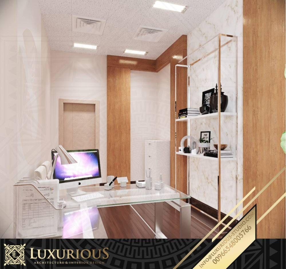 تصميم ديكور ديكور داخلي شركات تصميم داخلي التصميم الداخلي تصميم داخلي مصمم ديكور دي Interior Design Companies Luxury Interior Design Commercial Interior Design