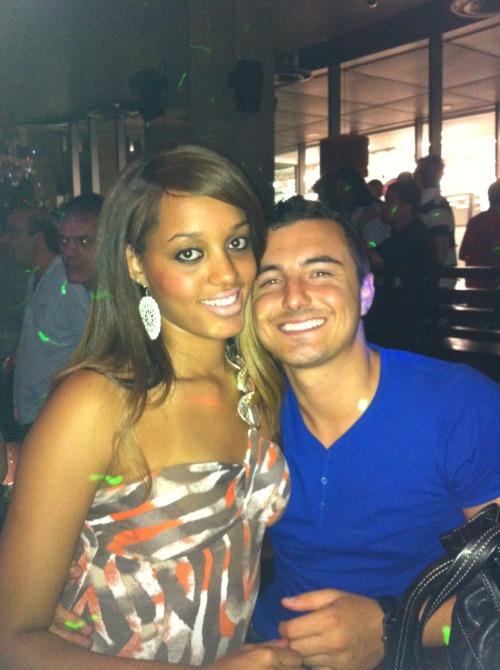 mixed race dating interracial couple, couples