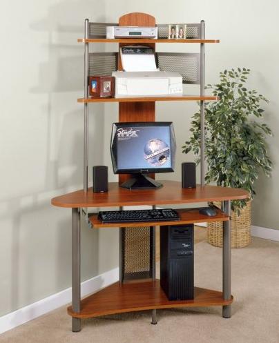 Corner Computer Desks For Small Spaces Desks For Small Spaces Small Corner Desk Small Computer Desk Small computer desk with storage