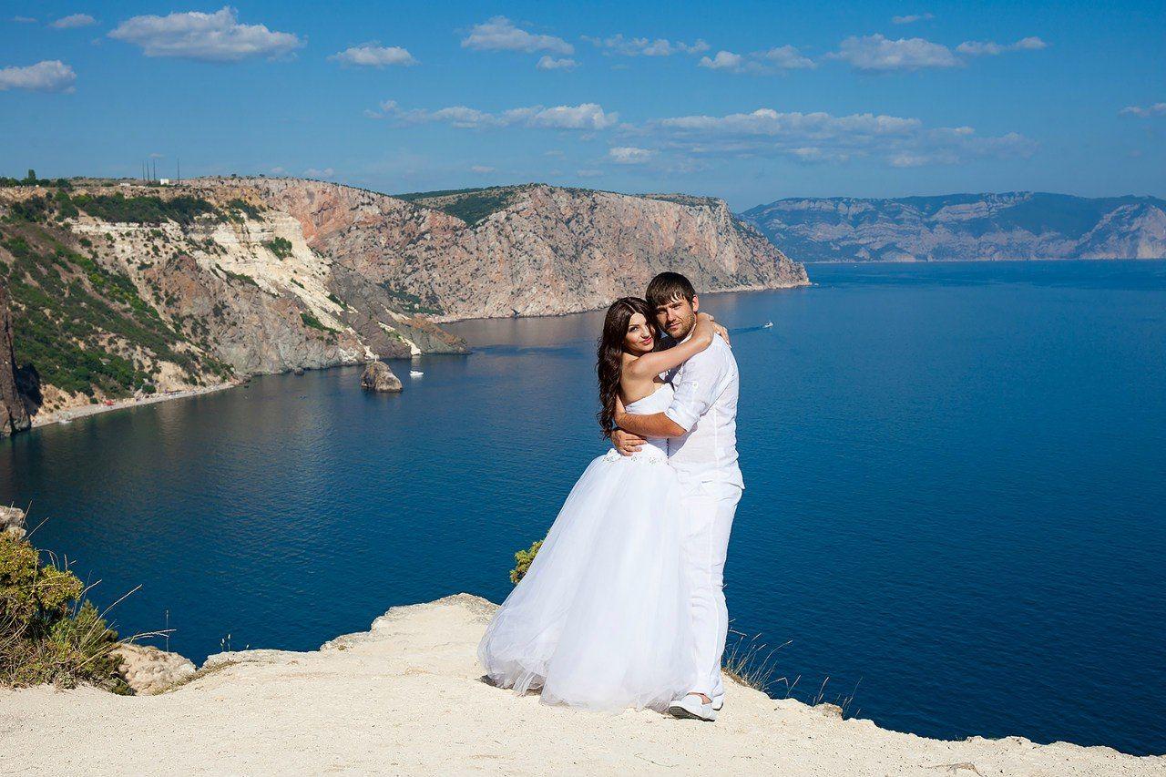 дело свадьба севастополь фото ейска