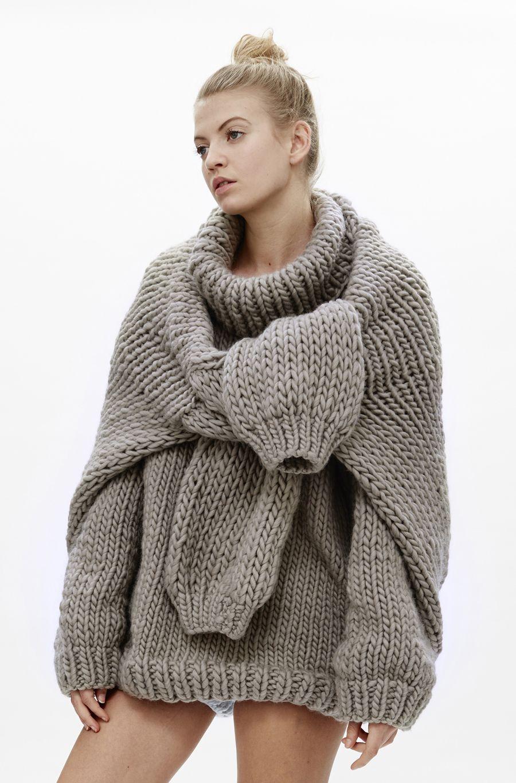 Sweater Pinterest Mittens Rose Purl Mr Sweaters Big Love I 4xUqRBwXg