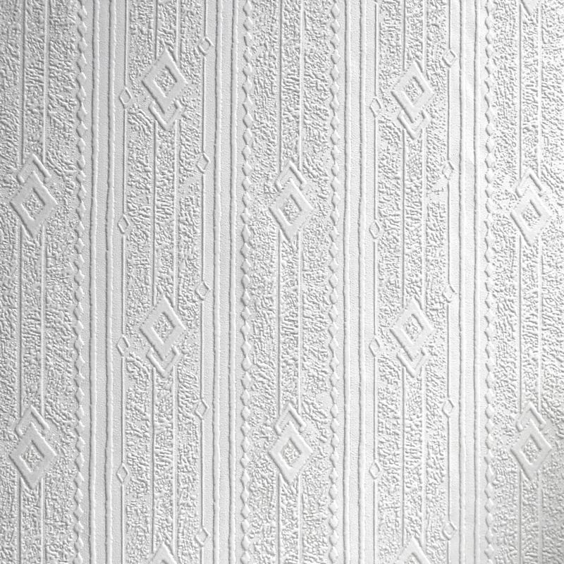 Anaglypta Luxury Textured Vinyl Wallpaper Tandle Http Www Godecorating Co Uk Anaglypta Luxury Textured Vinyl Vinyl Wallpaper Wallpaper Mirror Wall Decor