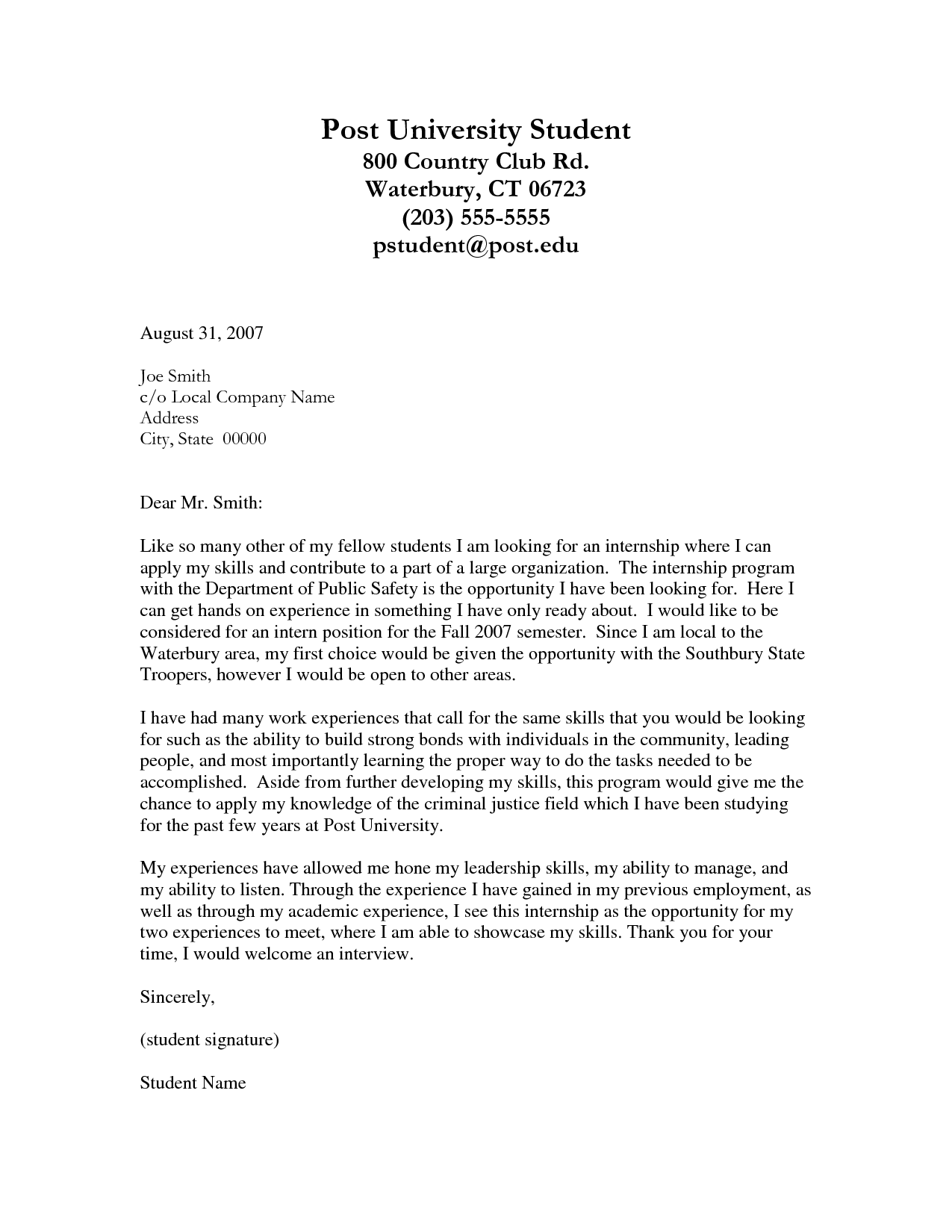 Cover letter template youth central coverlettertemplate also rh pinterest