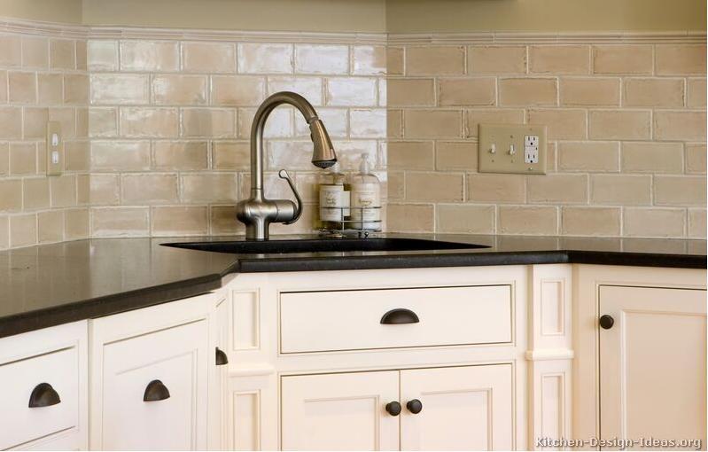 Kitchen Backsplash Designs With Images Modern Kitchen Tiles Modern Kitchen Tile Backsplash Subway Tile Backsplash Kitchen