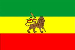 Image result for sun lion symbol