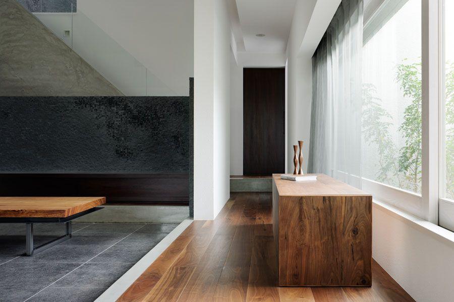 House In Kyoto / FORM : Kouichi Kimura Architects
