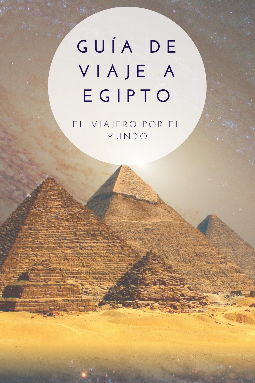 Lo Que Debes Conocer Si Viajas A Egipto Fruit Travel Cantaloupe