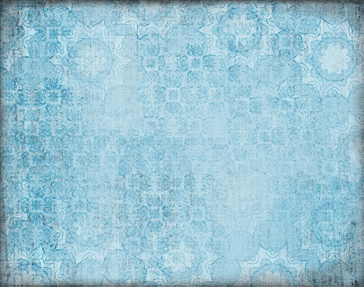 book backgrounds | Use this background in your Picaboo ...