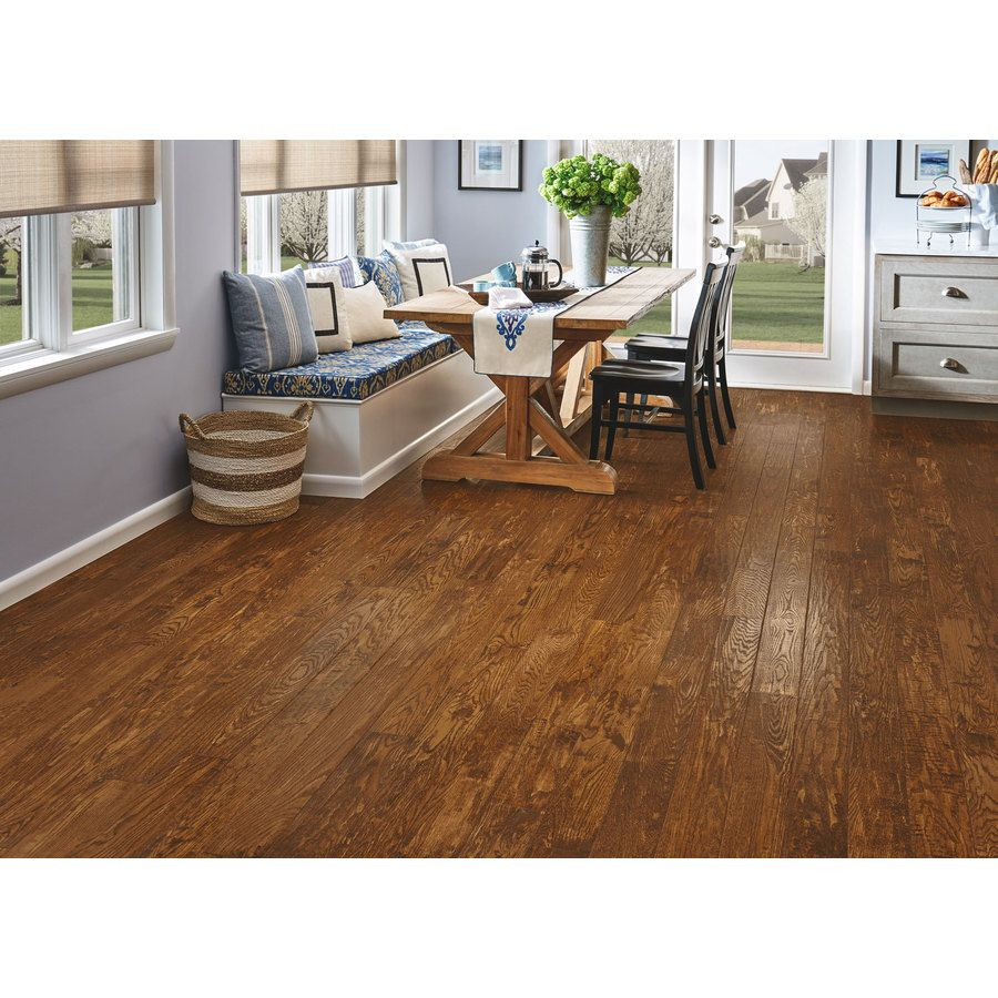 Product Image 2 Solid hardwood floors, Wide plank