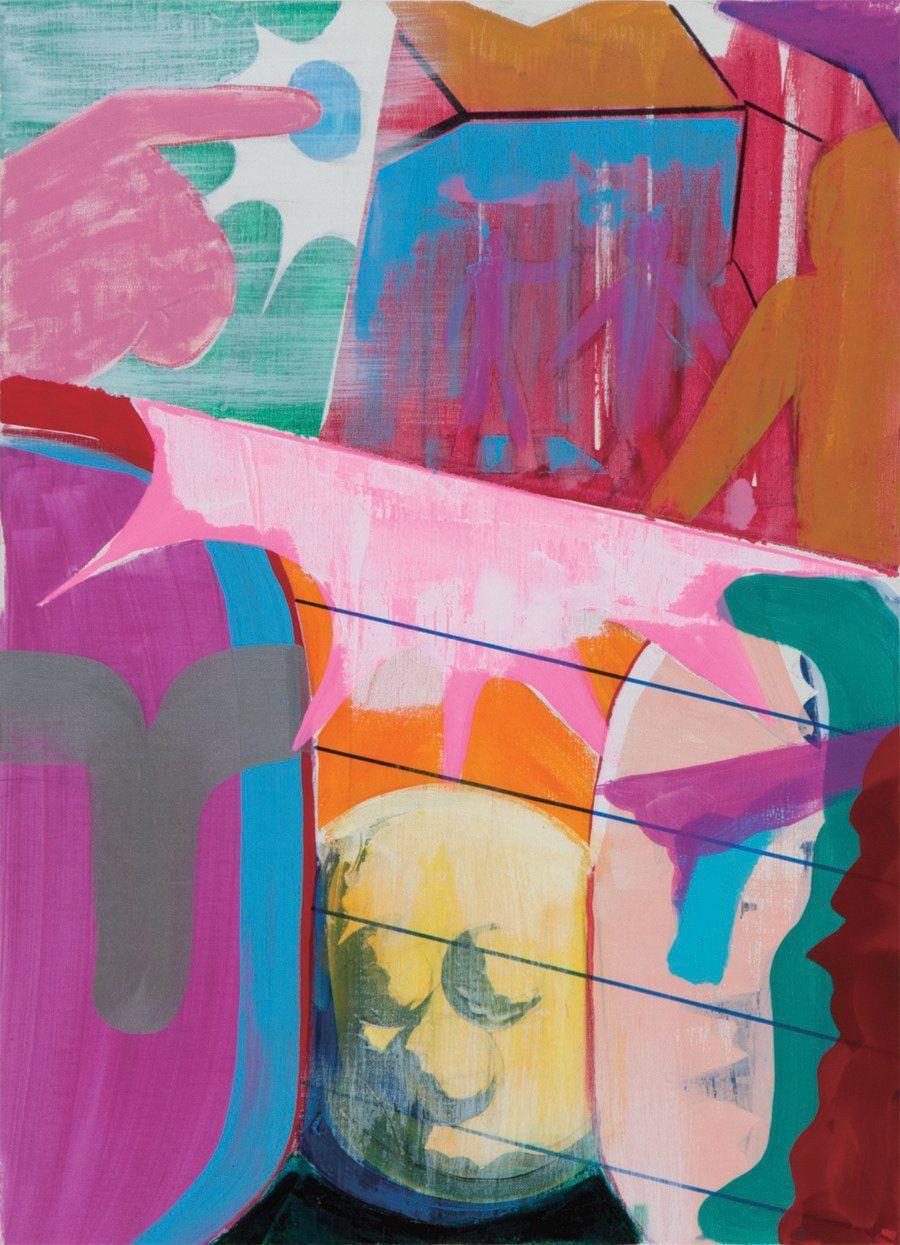 Color engineering by yuichi yokoyama picturebox inc comix