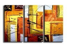 quadri astratti materici - Cerca con Google | Idee per la casa ...