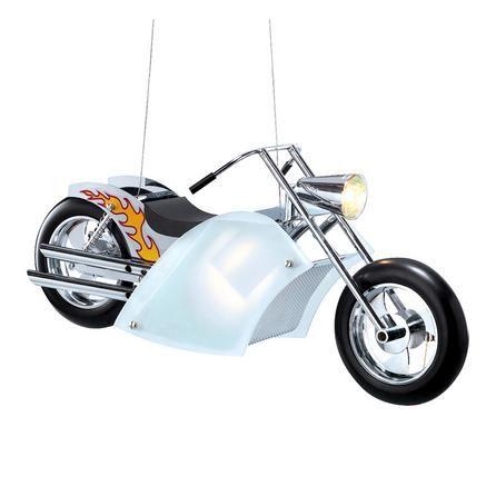 http://www.dunelm-mill.com/shop/motorbike-light-ceiling-fitting-491581