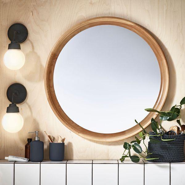Lampes et luminaires pour éclairer la salle de bains - Salle De Bains Nantes
