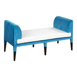 Vintage Used Benches For Sale Chairish In 2020 Benches For Sale Bench Modern Seating