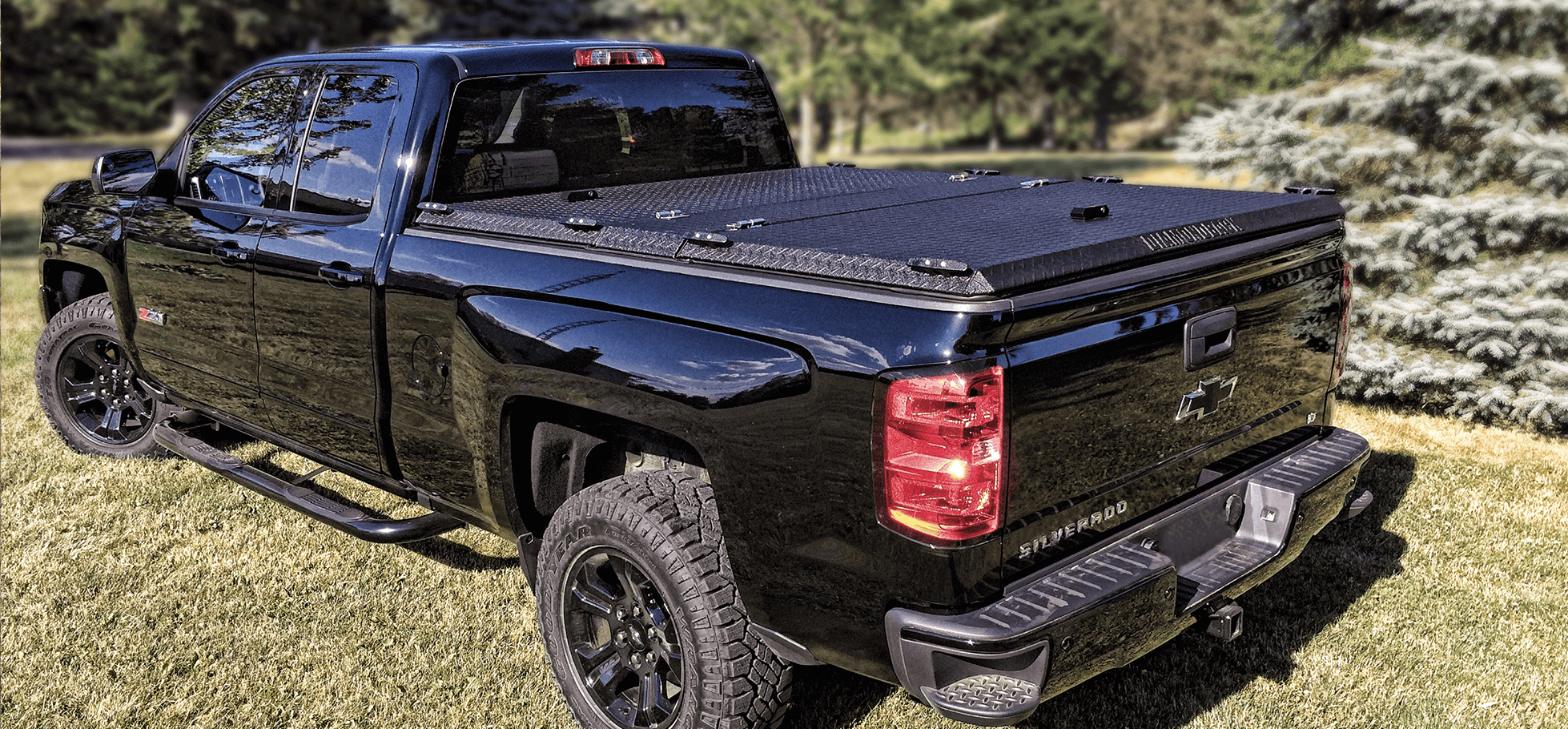 Diamondbackhd Truck Covers Pickup Bed Covers Truck Bed Covers