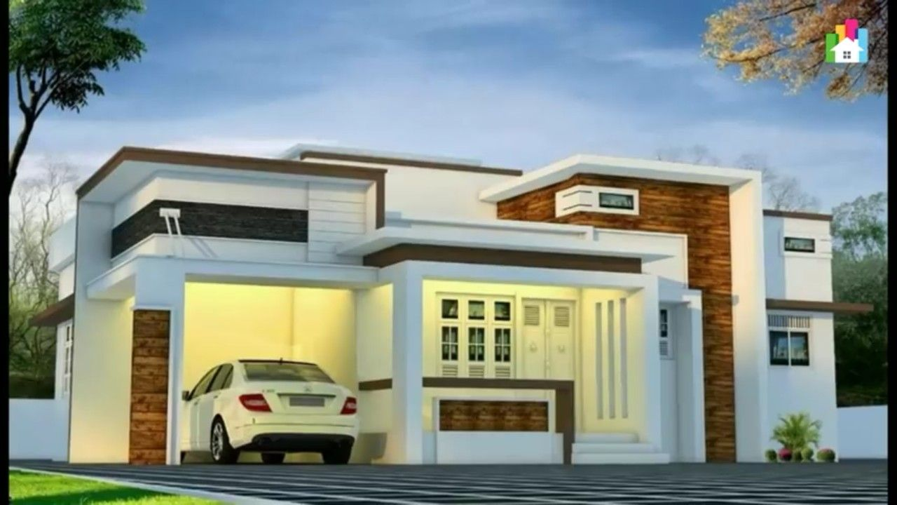 Mahebub sherikar also best house plans images in bhk plan bungalow rh pinterest