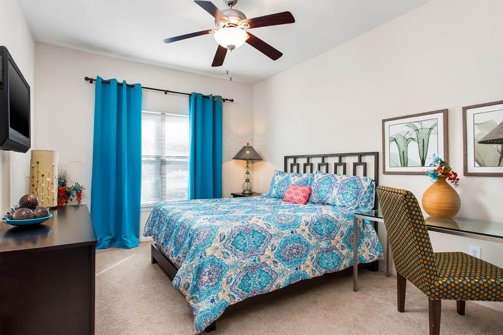 Photos of Onion Creek Luxury Apartments in Austin, TX