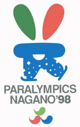 Nagano 1998 para Winter