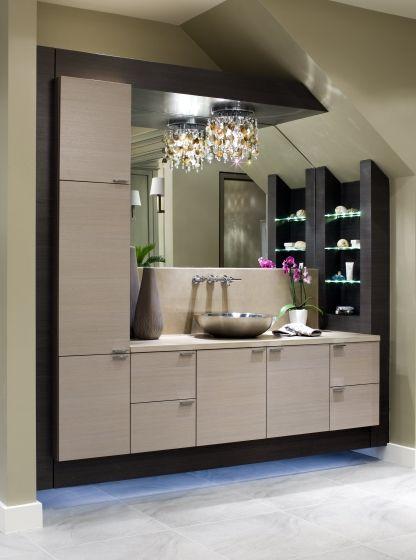 Bathroom Showrooms Toronto tofino vanity | showroom | paris kitchens | toronto | bathroom