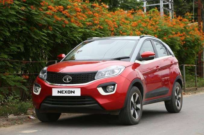 Want To Glamorize Your Tata Nexon Accessories And Price Explained