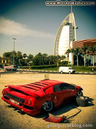 Abandoned Cars In Dubai Pesquisa Google Abandoned Cars In Dubai Abandoned Cars Abandoned