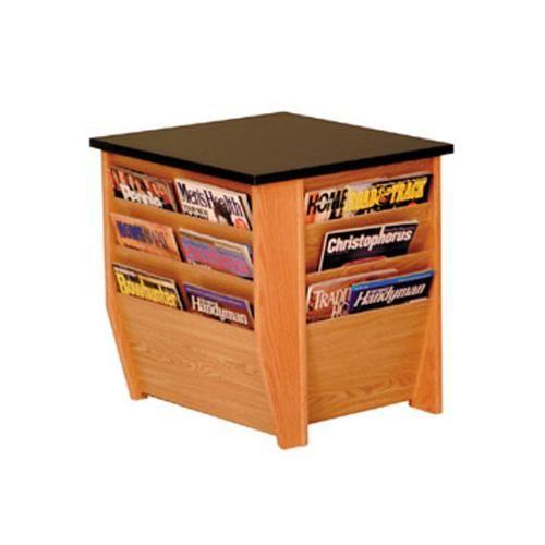 Lounge Furniture · Wooden Mallet ...