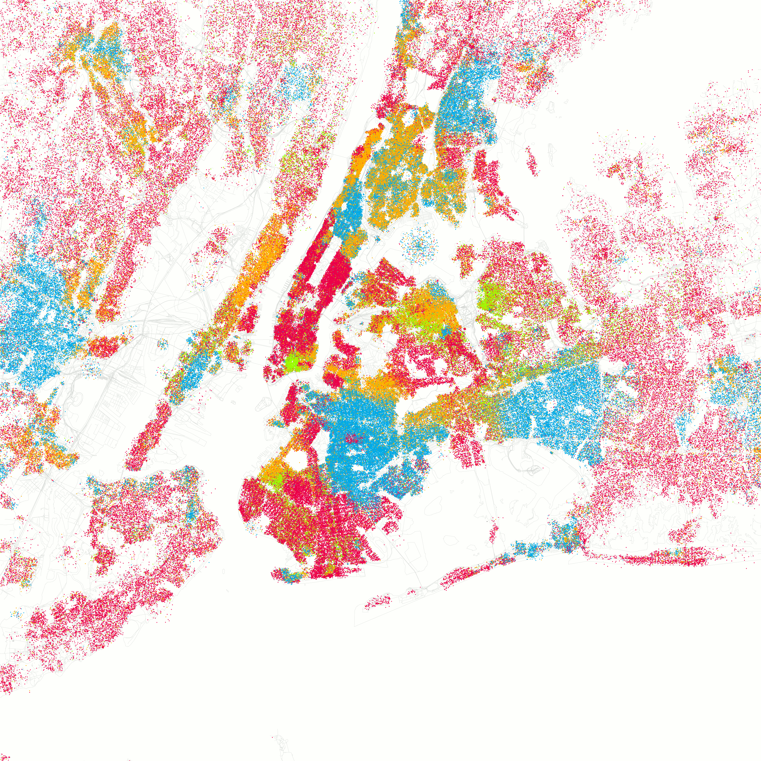 Race_and_ethnicity_New_York_City.png (3009×3009)