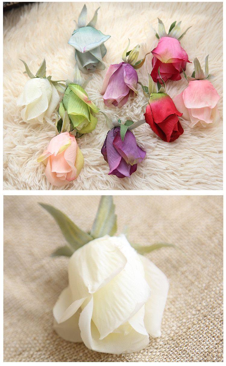 Купить украшения из цветов на свадьбу — img 8