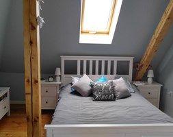 Arrangiamenti d\'interni - Camera da letto: Camera da letto ...