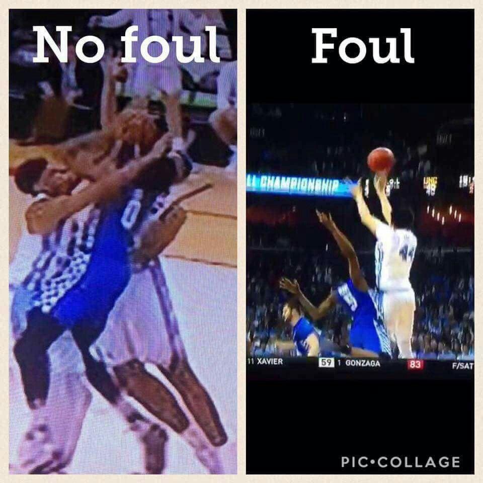 Rigged!!!! Not cool!!! UK basketball Basketball