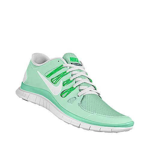 super popular c9a9a 9dbfc Discover ideas about All Nike Shoes. Nike Free 2013 Hot Punch Reflective  Silver Pure Platinum 511495 600 ...