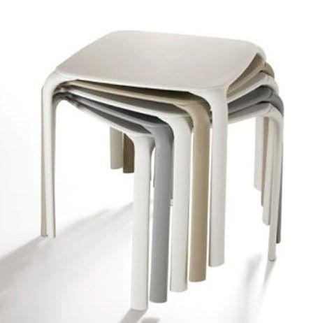 Table De Bar Restaurant Chaise Exterieur Table De Restaurant Infiniti Design
