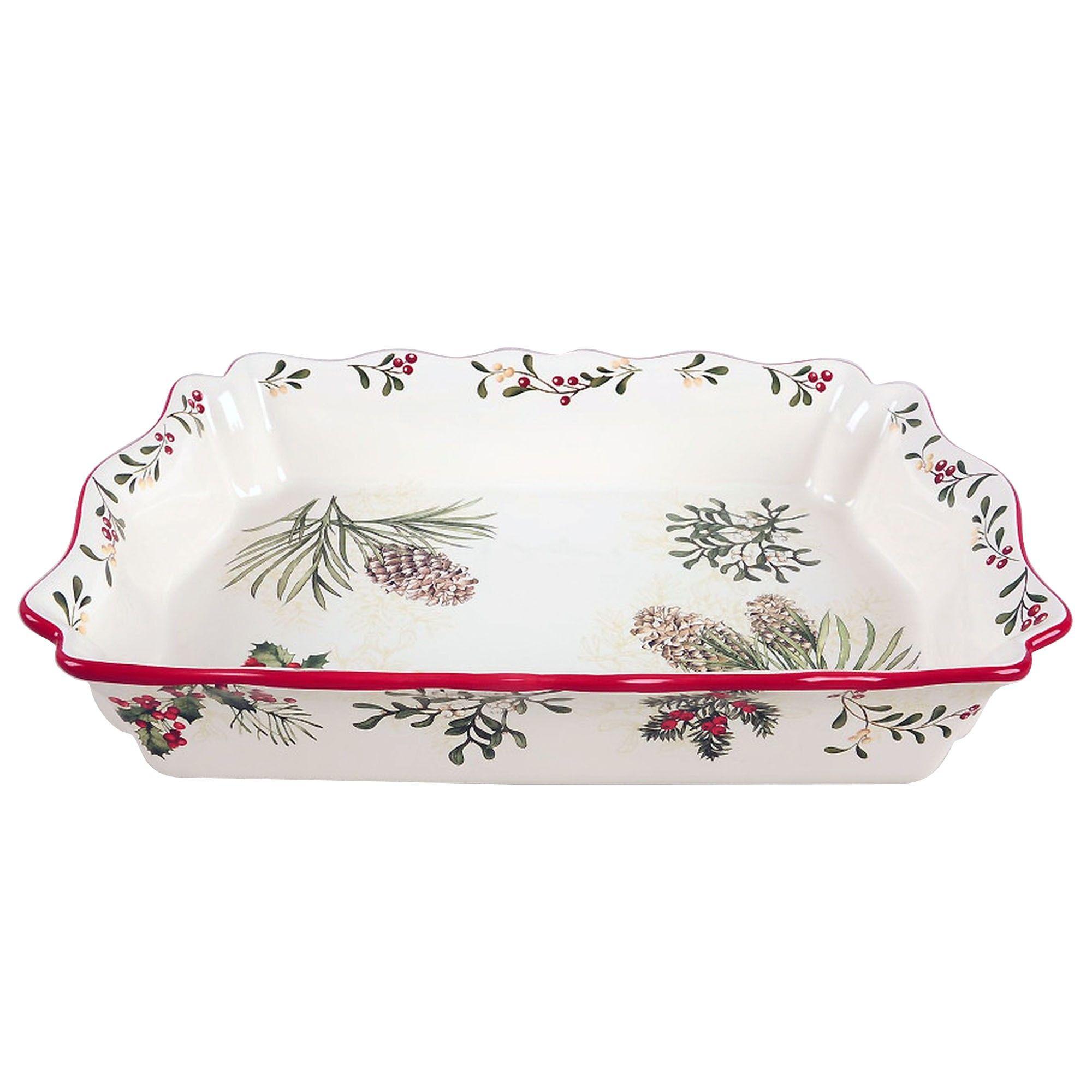 38b3beb3c859f11b40710b398f139105 - Better Homes And Gardens Christmas Dishes 2018