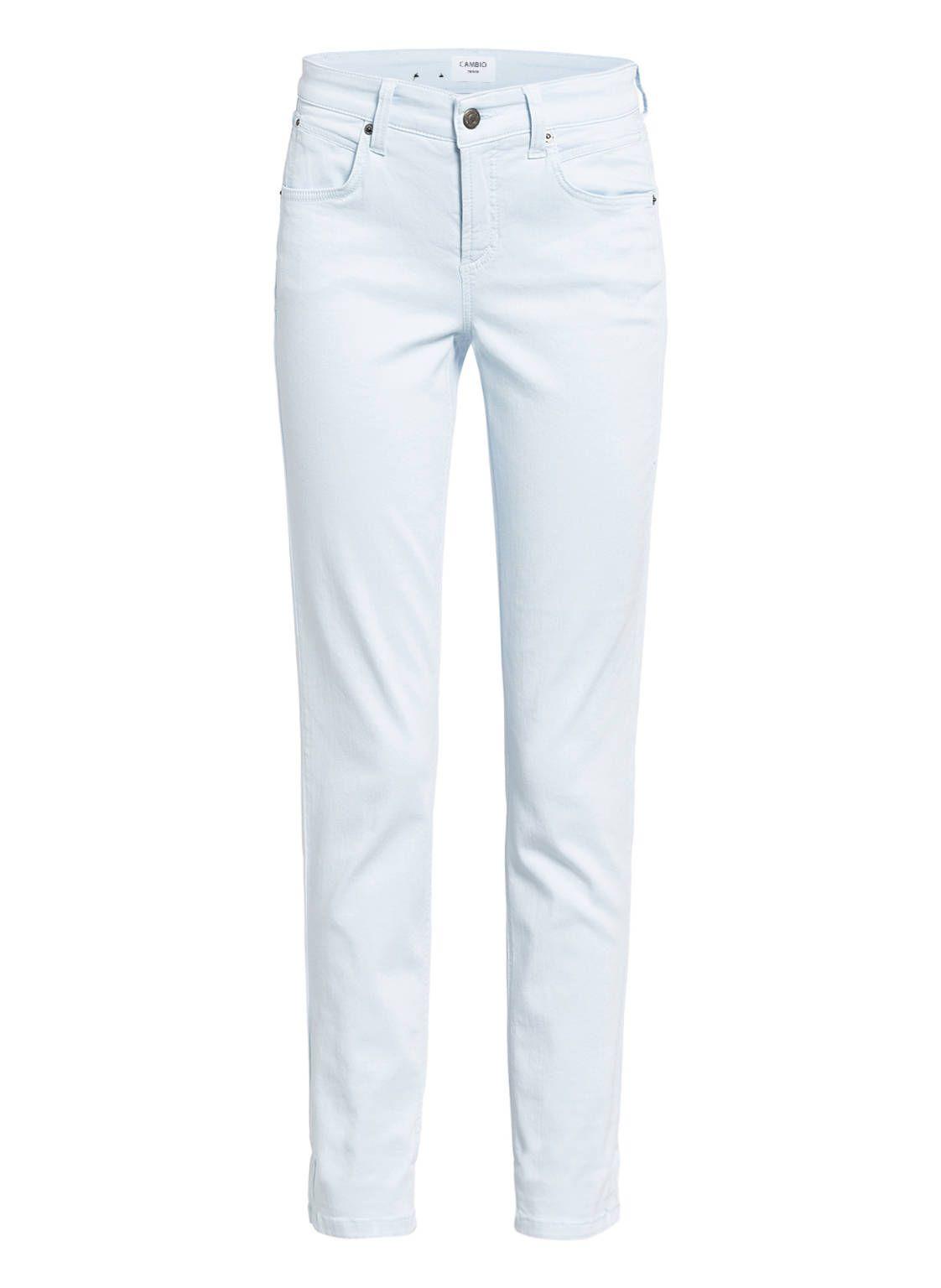 Jeans PINA von CAMBIO bei Breuninger kaufen