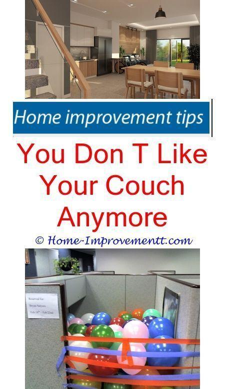 Diy Home Decor Blog Uk