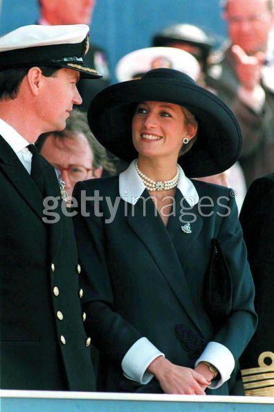 Diana, Princess of Wales - Princess Diana Photo (20081548) - Fanpop