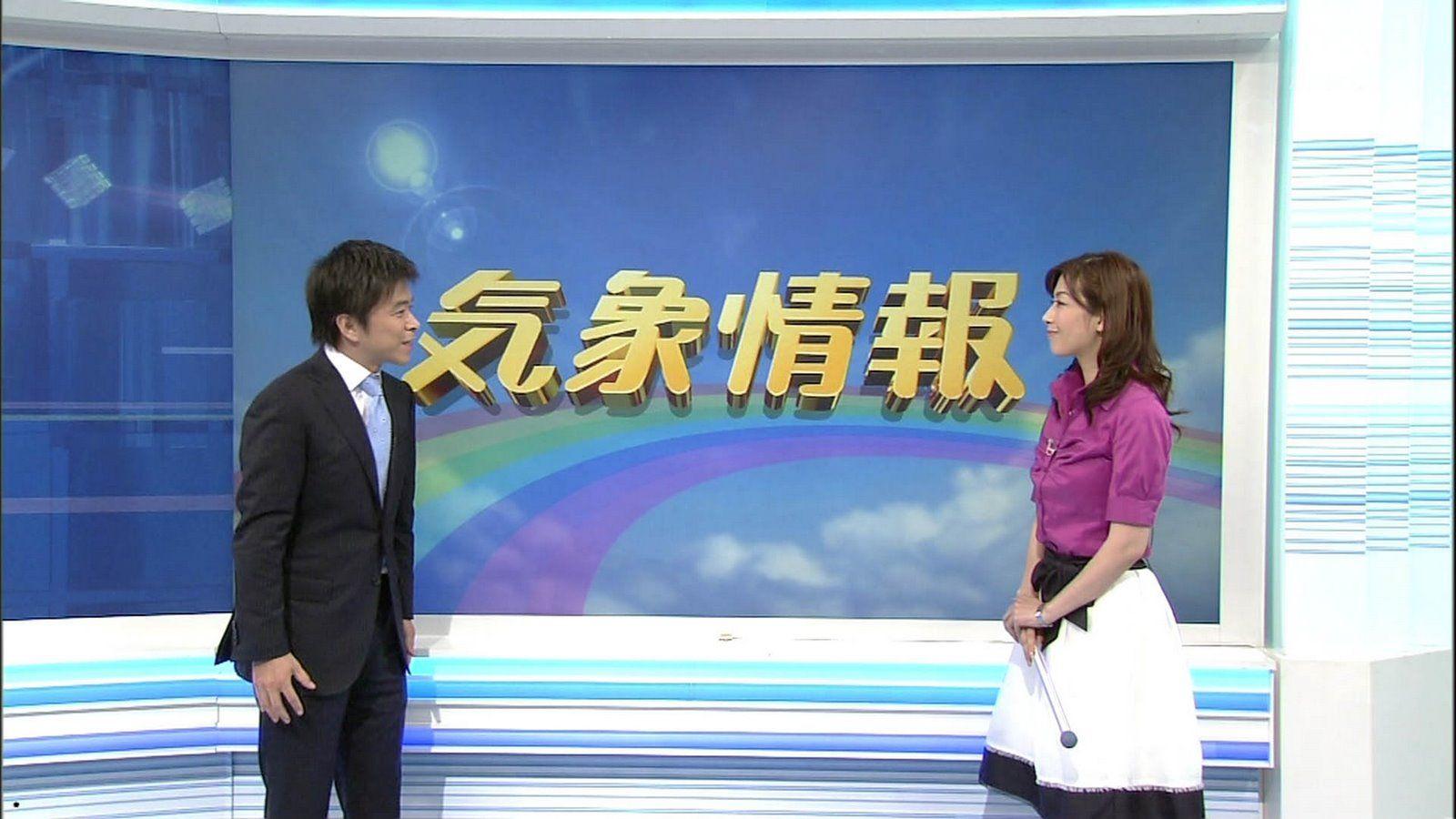HDTV_090608nhk_03.jpg (image)