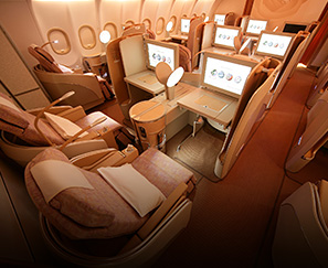 Up to 70%* OFF Discount Business Class Flights | First class airline, Business  class flight, Best first class airline