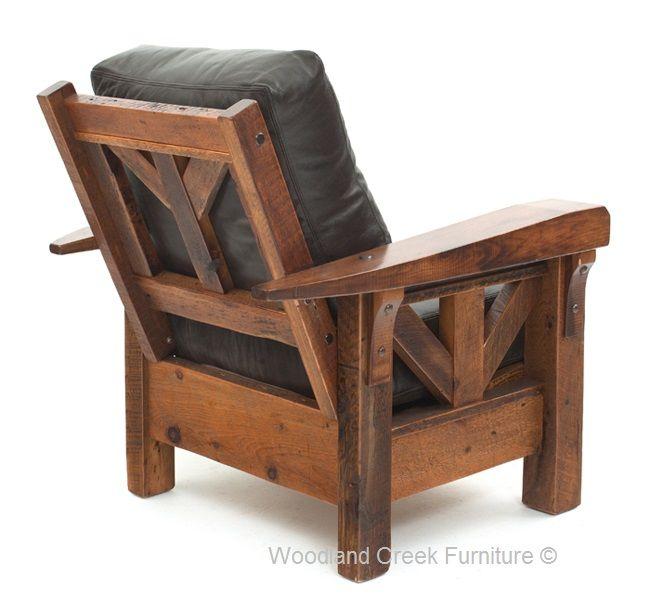 Wustrow Umber Italian Leather Power Reclining Sofa: Refined Mountain Club Chair