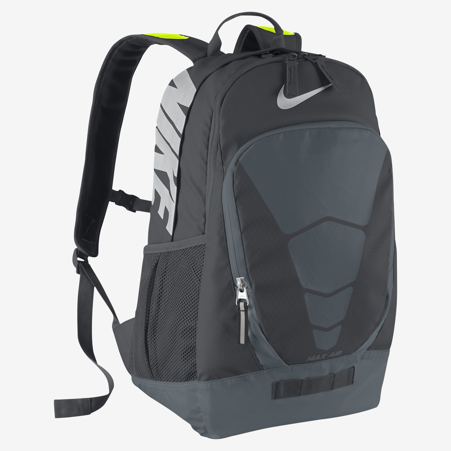 NIKE bag (UAE, Dubai) | Nike bags, Nike, Bags