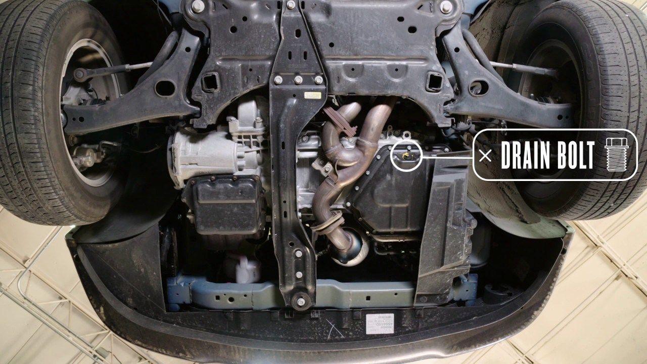 More About Dodge Caravan Dodge Caravan Oil Type How To Change The Oil In A Dodge Grand Caravan Local Mattaponi 23110 Va Skip Grand Caravan Caravan Dodge