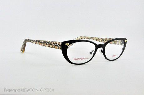 eb513f7a37c My new glasses  ) Lafont - Esther wonderful detail