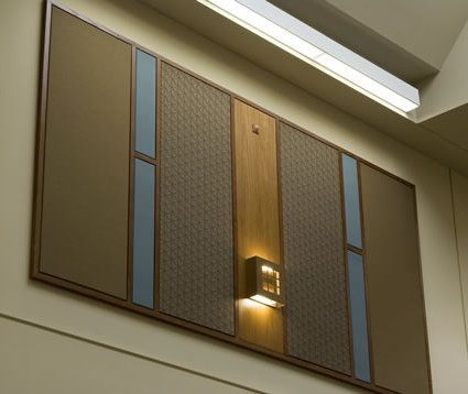 How to Build Your Own Acoustic Panels (DIY ...