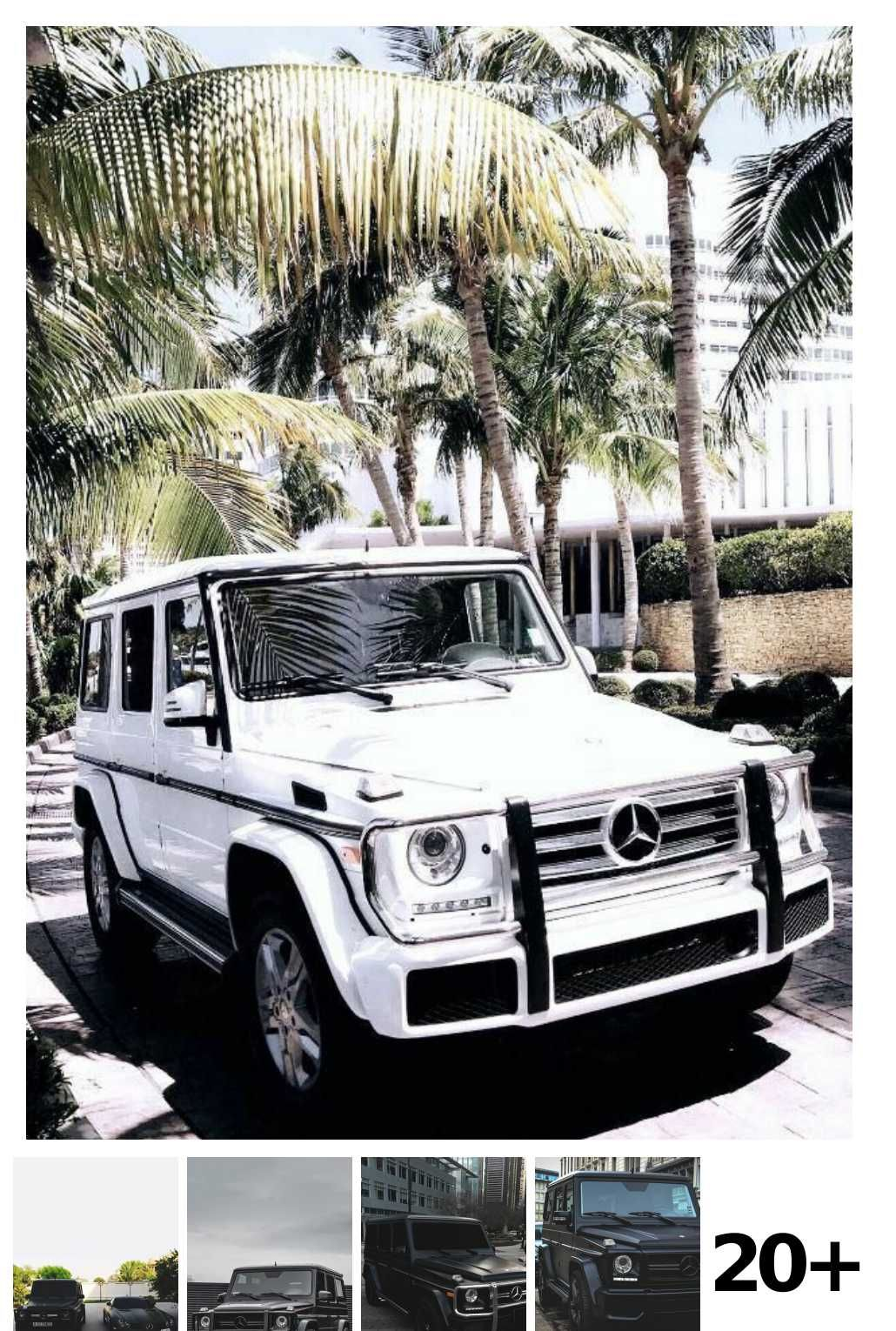 Luxury Cars Mercedes G Wagon 52 Super Ideas Cars In 2020