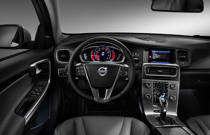 Pin by Dede Didi on VOLVO Interieur | Pinterest | Volvo and Cars