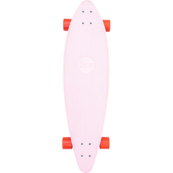 Penny Skateboards Cactus Wanderlust 36